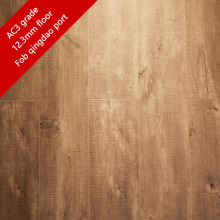 New colors arrvial of laminate flooring