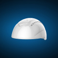 led light therapy 810NM HELMET for wound healing