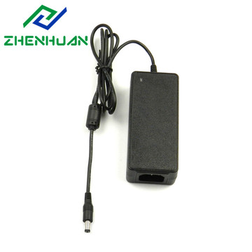 Ac / Dc Desktop Adapter 12V 3A Power Supply