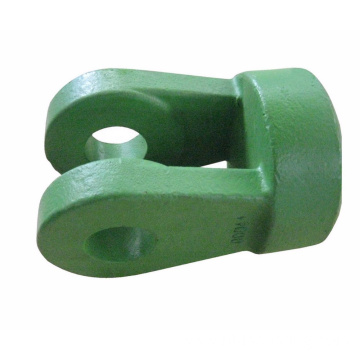 Professional Supplier OEM Water Glass Precision Casting