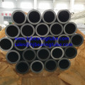 EN10305-1 E355 +N Automotive Steel Tubes