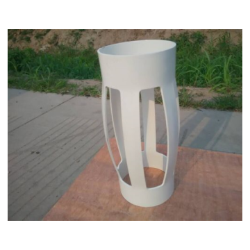 API Standard Hinged Welded Casing Centralizer
