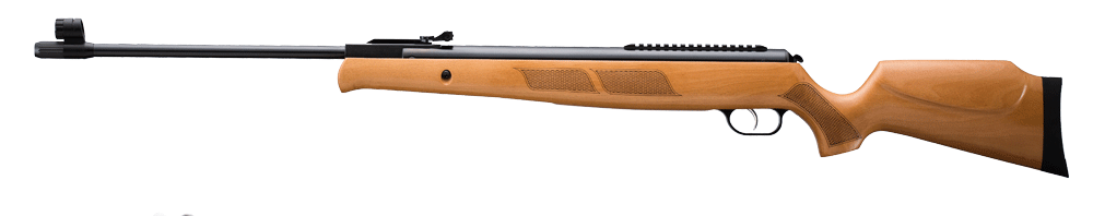 Spring Air Rifle GR1600W