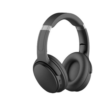 Headphones With MIC Best Bluetooth Headphones