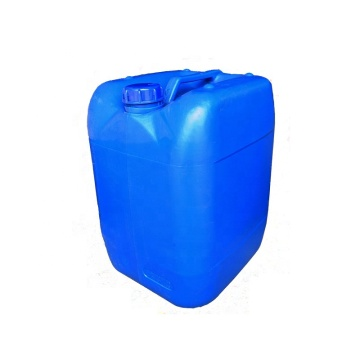 High Quality 98% Sulfuric Acid Industry Grade