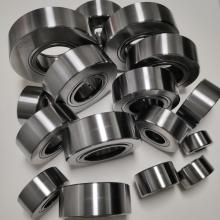 STO Yoke Type Track rollers Bearings