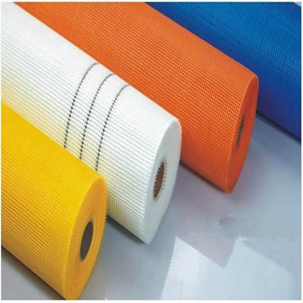 all kind of color fiberglass mesh