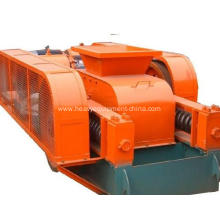 Coal Crushing Equipment For Rock Ore Stone Pulverizing