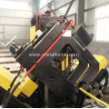High speed Angle Drilling Machine