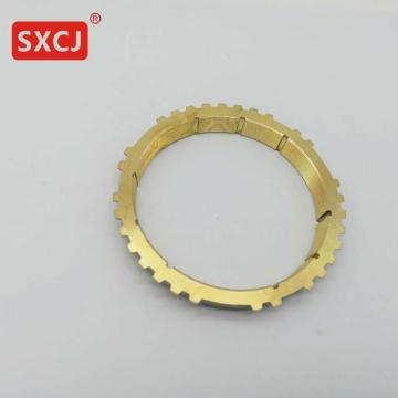 33368-35030 synchronizer ring