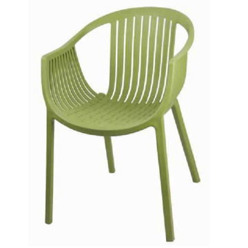 Plastic Armchair Injection Molding For Sale