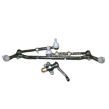 Great Wall Deer Steering Tie Rod