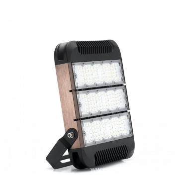 High Quality 120W Driverless LED Үерийн гэрэл