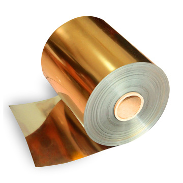 glossy pvc rigid film