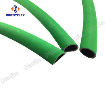 3 1/2 inch rubber water transport hose 40m