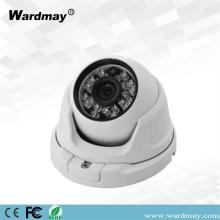 CCTV 2.0MP IR Dome Surveillance AHD Camera