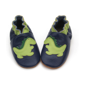 Boys Stylish Casual Shoes Soft Sole Children