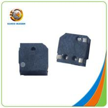SMD Magnetic Buzzer  5x5x3.0mm