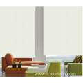 Roller Blind Curtain Plain