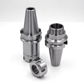 CNC+Collet+holder+bt+er+collet+chuck+holders