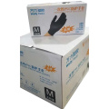 Nitrile Gloves  MedicalGloves