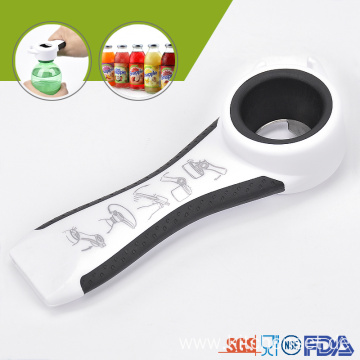 Multipurpose Multifunctional bottle opener