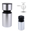Health Safe Mist Fragrance Oils Scent Diffuser