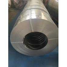 slice tinplate coils with width 15-500mm