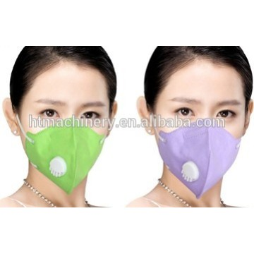 n95 coronavirus face mask machine online