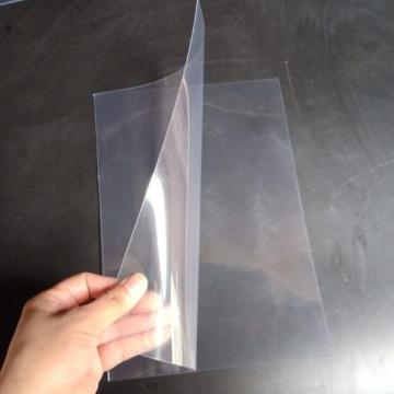 150Opi Transparent Conductive Emi Shielding Film