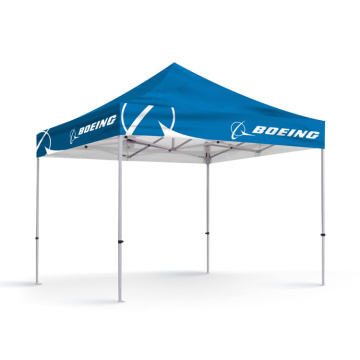Pop up Canopies Gazebo Trade Show Exhibition Tents
