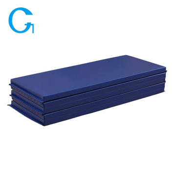 Personalized Foldable Gymnastics Tumbling Gym Mats