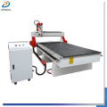 300W Metal Non-Metal Co2 Laser Cutting Machine