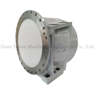 high quality TOP reducer