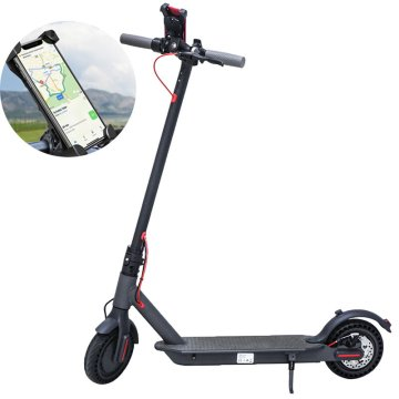 Scooter Phone Holder Ebay