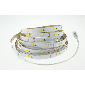 UL CE Approved LED strip 5050