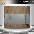 reflective PET Mylar Rolls for decoration