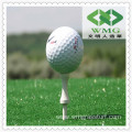 Wm Mini Golf Artificial Garden Grass