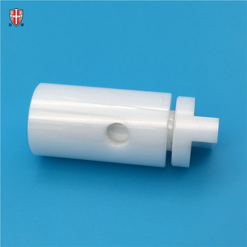 custom made medical zirconia ceramic machinery parts