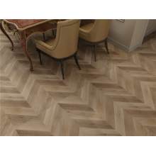 waterproof 12mm laminate flooring with best price