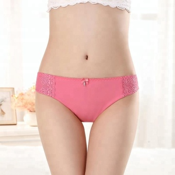 Fashion beautiful charming sexy underwear lingerie