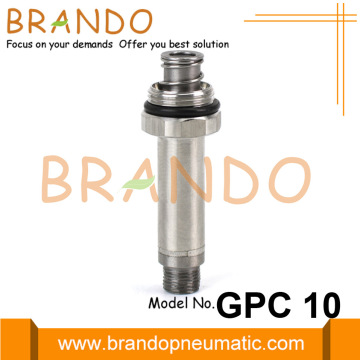 GPC 10 Turbo Pulse Valve Repair Kit Armature