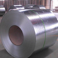 Q420B steel coil galvanized gi sheet coil
