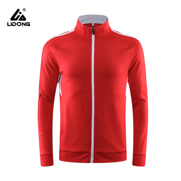 Chándal Full Zip Casual Jogging Gym Sudores