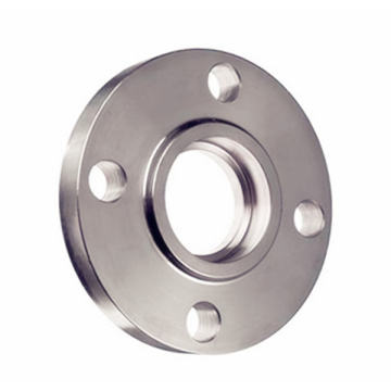 Galvanized 316L socket weld neck flanges