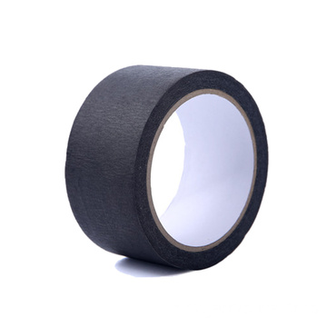 Cheap Price Painters Brown Crepe Paper Masking Tape