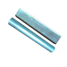 Galvanized Steel Pipe Price EMT Conduit for Construction