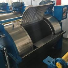 Dyeing Machine for Garment