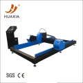CNC MS small gantry plasma arc cutting machine