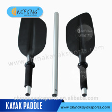 High quality kayak paddle